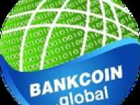 Bankcoin 1-Day Trading Volume Hits $52.00 (B@)