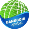 Bankcoin  Price Reaches $0.0024 on Major Exchanges