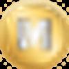 Mavro Market Capitalization Reaches $0.00
