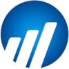 WorldCoin Price Up 23.3% Over Last Week