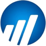 WorldCoin Price Down 8.1% Over Last Week (WDC)