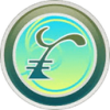 Riecoin Price Reaches $0.0070 on Top Exchanges (RIC)