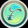 Riecoin (RIC) Market Capitalization Achieves $308,472.00