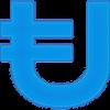 Universe Hits Market Cap of $708,406.00 (UNI)