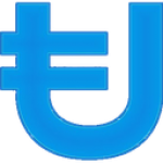 Universe (UNI) Reaches 24 Hour Volume of $62.00