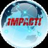 Impact (IMX) Market Cap Achieves $52,431.00