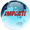 Impact (IMX) Tops One Day Trading Volume of $0.00