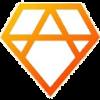 Asch (XAS) Market Cap Hits $67.00 Million