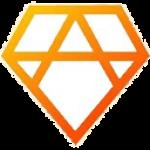 Asch 1-Day Trading Volume Tops $3.43 Million (XAS)