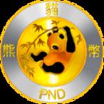 Pandacoin Market Capitalization Achieves $982,703.59 (PND)