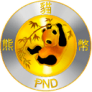 Pandacoin Tops 1-Day Trading Volume of $15.00