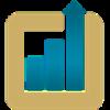 DIBCOIN Market Cap Tops $1,095.00