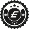 E-coin  Price Down 1.6% This Week