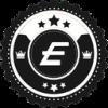 E-coin Price Down 2.4% Over Last 7 Days