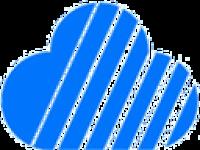 Skycoin (SKY) Market Cap Tops $13.04 Million