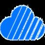 Skycoin  Price Reaches $1.43
