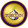 Torcoin One Day Volume Hits $0.00 (CRYPTO:TOR)