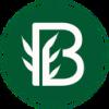 BlazerCoin Market Capitalization Reaches $0.00 (BLAZR)
