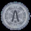 Atmos (ATMOS) Reaches 1-Day Volume of $0.00
