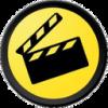 Ethereum Movie Venture Reaches 1-Day Volume of $0.00 (EMV)