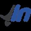 InPay Reaches Market Capitalization of $226,604.00 (INPAY)