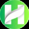 Happycoin (HPC) Price Tops $0.0815 on Exchanges
