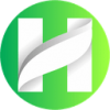 Happycoin Price Reaches $0.0395 on Major Exchanges