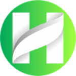 Happycoin Trading Down 42.8% Over Last Week (HPC)