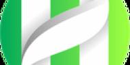 Happycoin 24-Hour Volume Hits $2,782.00