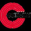 Coinonat  Achieves Market Capitalization of $76,884.00
