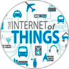Internet of Things Price Down 5% Over Last 7 Days