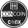 Concoin Price Up 1.4% Over Last Week