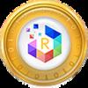 RHFCoin (RHFC) Achieves Market Cap of $0.00