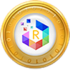 RHFCoin  Price Tops $0.0009 on Major Exchanges
