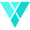 XTRABYTES Reaches 24 Hour Trading Volume of $22,727.00
