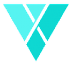 Image for XTRABYTES (XBY) Tops One Day Volume of $42.00