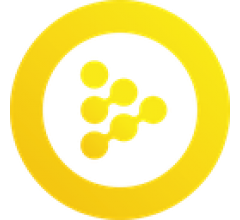 Image for iExec RLC (RLC) Reaches One Day Trading Volume of $24.05 Million
