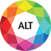 Altcoin (ALT) Price Down 6.5% Over Last Week