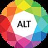 Altcoin Reaches Market Capitalization of $2.70 Million (ALT)