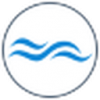 WavesGo (WGO) Market Capitalization Tops $94,536.00