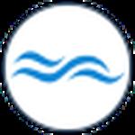 WavesGo Market Capitalization Tops $78,176.00 (WGO)
