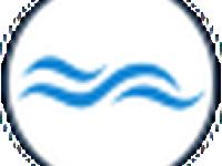 WavesGo Market Capitalization Tops $99,814.00 (WGO)