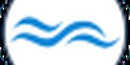 WavesGo Achieves Market Capitalization of $73,811.00