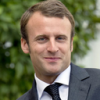 MACRON  Hits 24-Hour Volume of $0.00