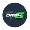 Dashs  Trading Down 9.6% This Week