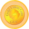 GoldUnionCoin  Price Hits $0.0268 on Exchanges