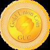 GoldUnionCoin Price Reaches $0.0268