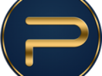 ProCurrency (PROC) Hits 24 Hour Volume of $2,611.00