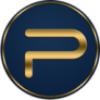ProCurrency  Price Down 14.9% Over Last 7 Days