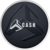 SpeedCash (SCS) Hits Market Capitalization of $15,911.00